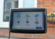 TomTom Go Live 825 - photo 4