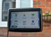 TomTom Go Live 825 - photo 5