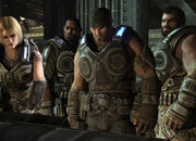 Gears of War 3 - photo 3