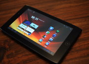 Acer Iconia A100 - photo 5