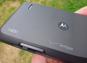 Motorola Droid Bionic  - photo 5