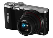Samsung WB700   - photo 2