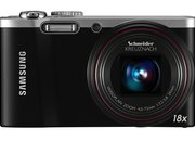 Samsung WB700   - photo 3