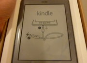 Amazon Kindle (2011) - photo 3