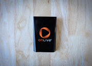 OnLive - photo 4
