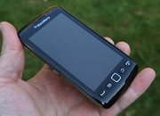 BlackBerry Torch 9860   - photo 2