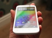 First Look: HTC Sensation XL - photo 4