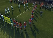 Pro Evolution Soccer 2012 - photo 5