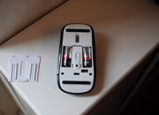 Microsoft Touch Mouse - photo 4
