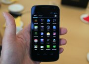 First Look: Android 4.0 Ice Cream Sandwich review - photo 3