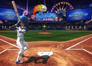 Kinect Sports: Season Two - photo 4