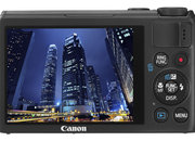 Canon PowerShot S100  - photo 2