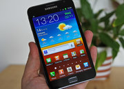 Samsung Galaxy Note - photo 4