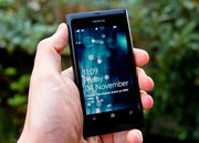 Nokia Lumia 800 - photo 2