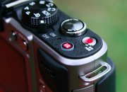 First Look: Panasonic Lumix DMC-GX1   - photo 3