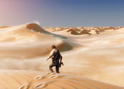 Uncharted 3: Drake's Deception - photo 2