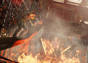Uncharted 3: Drake's Deception - photo 5