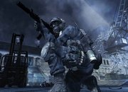 Call of Duty: Modern Warfare 3 - photo 3