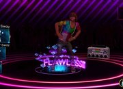 Dance Central 2 - photo 3