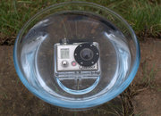 GoPro HD Hero - photo 5