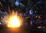 Halo: Combat Evolved Anniversary - photo 3