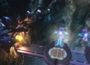 Halo: Combat Evolved Anniversary - photo 4
