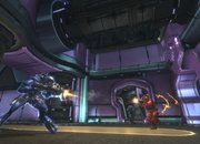 Halo: Combat Evolved Anniversary - photo 5