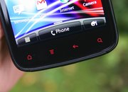 HTC Sensation XE  - photo 4