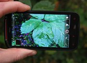HTC Sensation XE  - photo 5