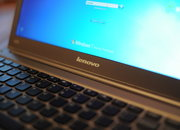 First Look: Lenovo U300s - photo 3