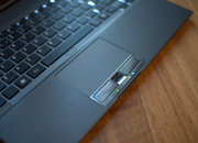 First Look: Toshiba Portege Z830 - photo 3