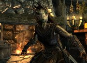 The Elder Scrolls V: Skyrim - photo 2