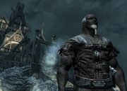 The Elder Scrolls V: Skyrim - photo 5