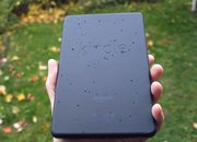 Amazon Kindle Fire - photo 5