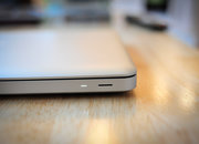 Apple MacBook Pro (Late 2011) - photo 4