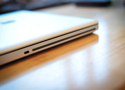 Apple MacBook Pro (Late 2011) - photo 5