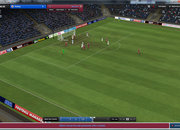 Football Manager 2012 - photo 3