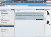 Football Manager 2012 - photo 4