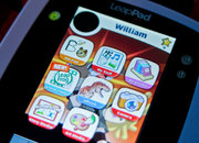 Leapfrog LeapPad Explorer - photo 4