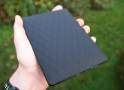 Kobo eReader Touch Edition - photo 3