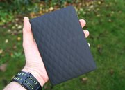 Kobo eReader Touch Edition - photo 4