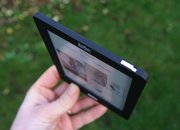 Kobo eReader Touch Edition - photo 5