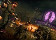 Saints Row: The Third - photo 3