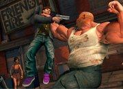 Saints Row: The Third - photo 5