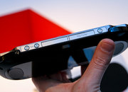 First Look: PlayStation Vita - photo 4