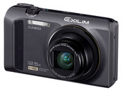 Casio Exilim EX-ZR100 - photo 2