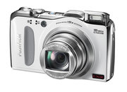 Fujifilm FinePix F600EXR  - photo 2