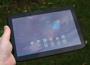 Motorola Xoom 2  - photo 2