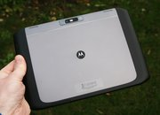 Motorola Xoom 2  - photo 3