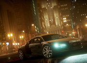 Need for Speed: The Run - photo 2